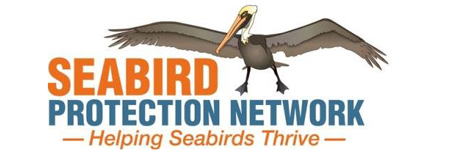 Seabird Protection Network