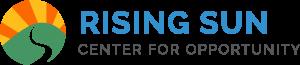 Rising Sun Center for Opportunity