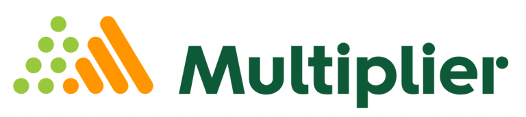 Multiplier Nonprofit