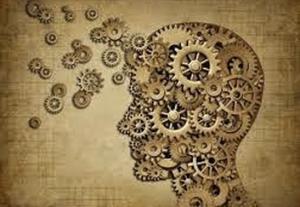 Behavioral Diagnostics