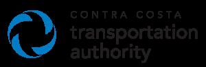 Contra Costa Transportation Authority