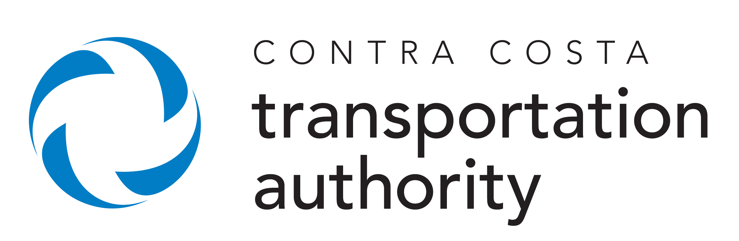 Contra Costa Transportation Authority
