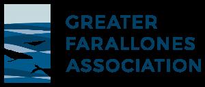 Greater Farallones Association